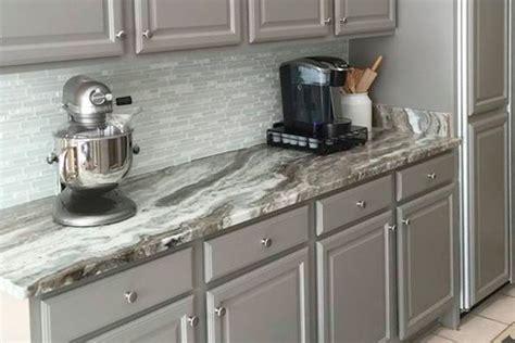 Marble Granite Countertops by Granite Countertops Tn Roselawnlutheran