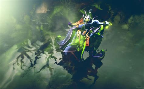 rubick dota 2 tutorial dota2 rubick hd desktop wallpapers
