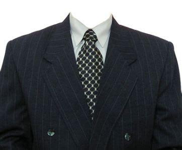 suit templates for photoshop photoshop coat templates