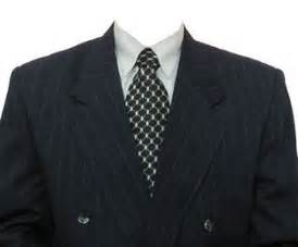 formal attire template photoshop coat templates