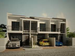 2 storey apartment design exterior charming philippines house design 2 storey 6 asian