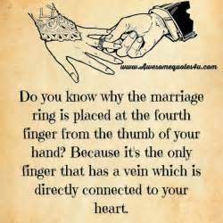 marriage quotes 17 best inspirational marriage quotes on marriage advice quotes relationship advice