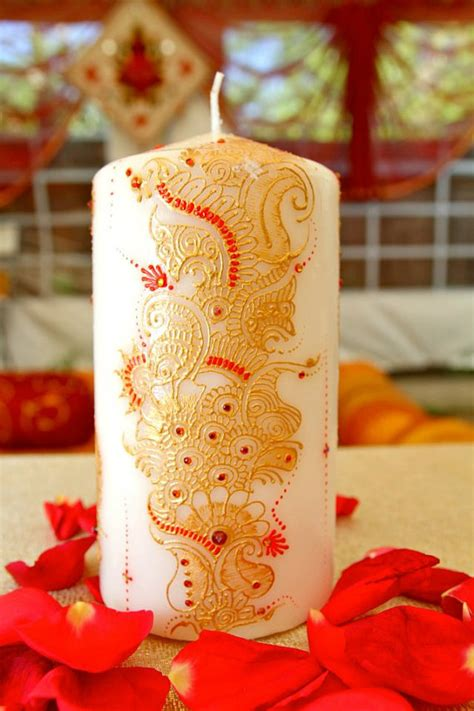 candles decoration diwali candles ideas diwali floating candles decorations