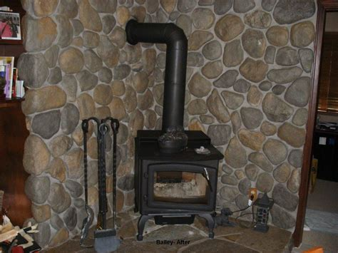 Fireplace Reno Nv by Fireplace Service And Repair In Reno Nv Benjamin