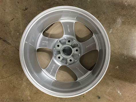 porsche 993 turbo wheels 18 quot 993 turbo hollow spoke wheel rennlist porsche
