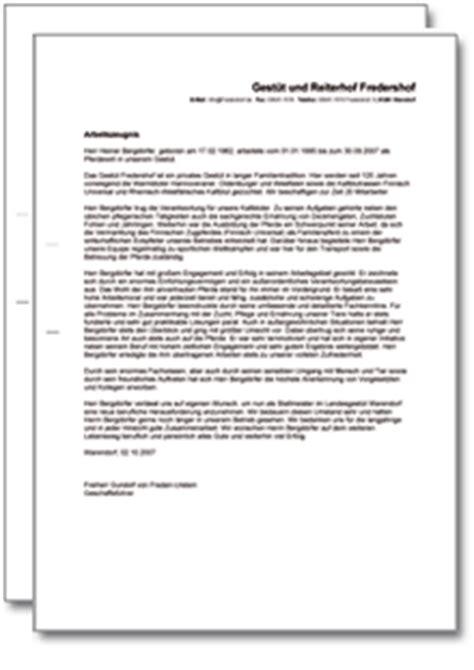 Bewerbungsschreiben Tierpfleger Bewerbungsschreiben Muster Bewerbungsschreiben Tierpfleger