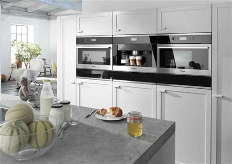 new trends in kitchen appliances contemporary kitchen design trends 2014 unite new