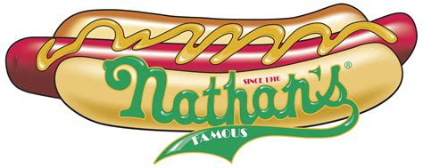 nathans dogs undervalued quality nathan s inc 187 otc adventures