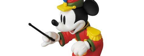 Medicom Udf Ultra Detail Figure 232 Disney Pixar Story Woody 2 0 new medicom disney and pixar udf figures coming soon dis