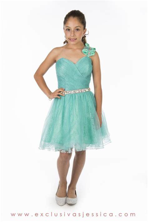 vestidos verde jade para gorditas jessica vestidos fiesta gala moda drees vestidos