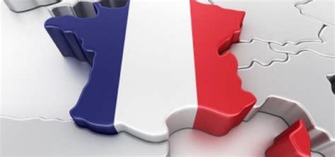 permesso di soggiorno in francia carta di soggiorno e cittadinanza in francia le novit 224