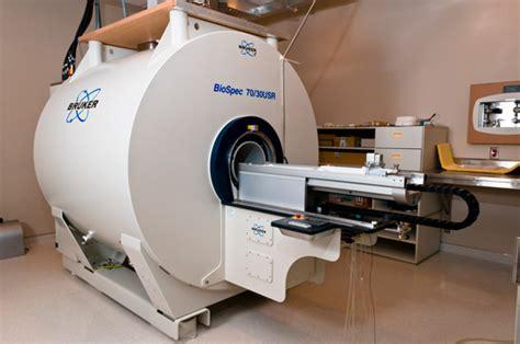 focused ultrasound facilities sunnybrook research