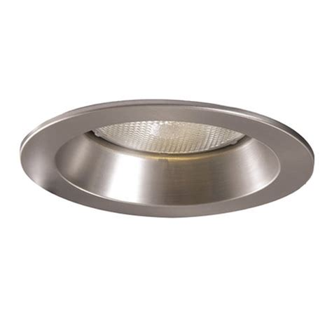 Recessed Ceiling Lighting Product Features