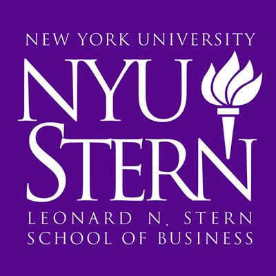 Nyu Mba Information Session 2 28 by Nyu Tiecon 2017