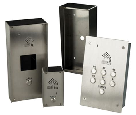 Front Door Intercom System Urmet Door Entry Systems Urmet Door Entry Intercom System