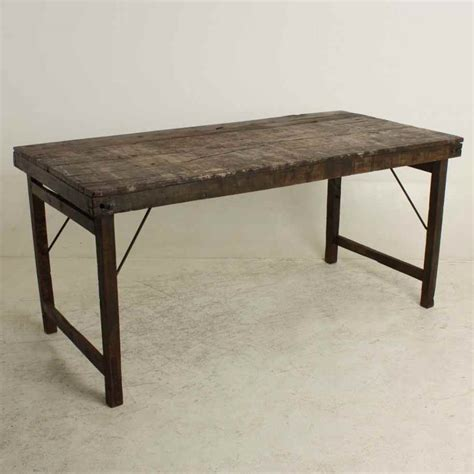 reclaimed wood desk for sale rustic dining set impressive dining room sets