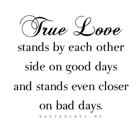 inspirational quotes about true love inspirational quotes on true love quotesgram