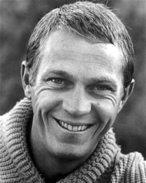 how to style a low hairline steve mcqueen s textured crop is a low maintenance cut