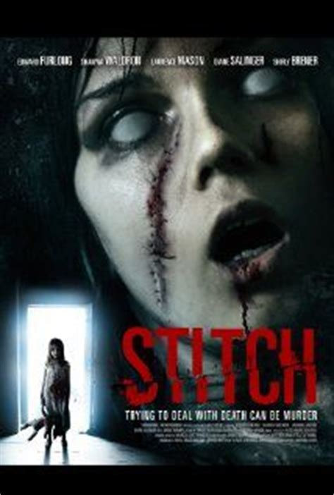 film horror hollywood stitch horror movie 2014 latest hollywood movie starring