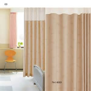 cubical curtain cubicle curtains 28 images fr cubicle curtains medical