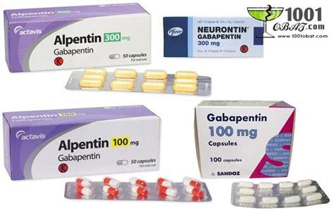 manfaat obat neurontin 300mg magazine eyeplus vn