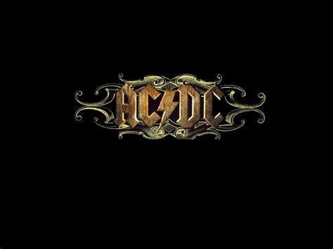 Acdc For Iphone 6s ac dc hd wallpapers extras excelente post im 225 genes