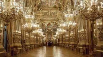 alte op le opera de palais garnier