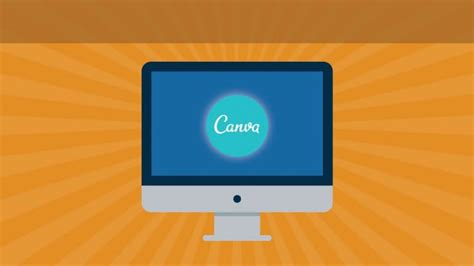 canva graphics canva graphic design theory volume1 buzzudemy 100