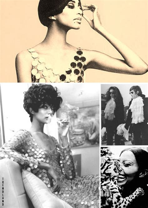 african american fashion trends 1960s modal title