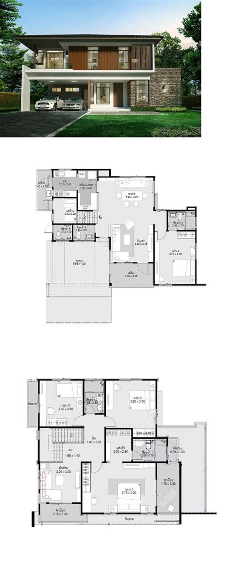 layout bel rumah 514 best images about layout plans on pinterest home
