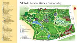 Botanic Garden Map Adelaide Botanic Garden Learn Play Explore Play And Go