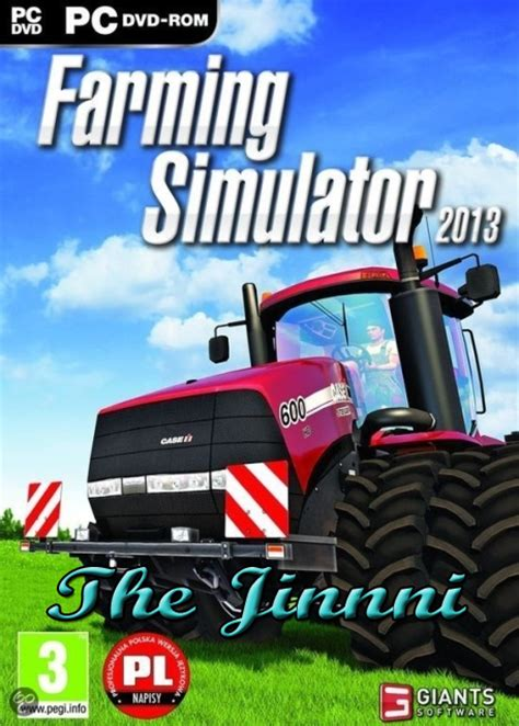 simulator games full version free download for pc farming simulator game for pc free download full version