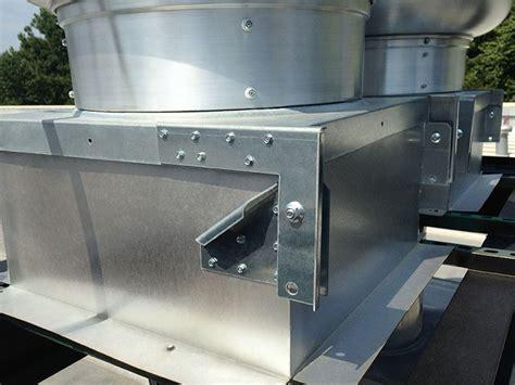 exhaust fan hinge kit econair heavy duty hinge kit