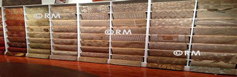 custom rugs houston custom rugs rug mart houston