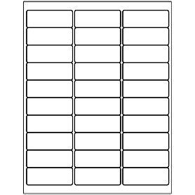Free Tag Templates For Word Clipart Best Computer Labels Template