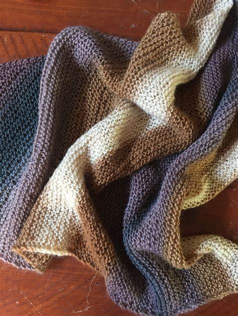 Pattern Türkçe Ne Demek | nebushawl free knitting pattern blog nobleknits