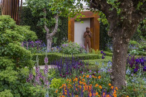 Chelsea Garden by Rhs Chelsea Flower Show 2015 5 More Inspiring Show Gardens Fresh Design
