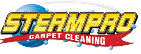 upholstery cleaning springfield mo carpet cleaning springfield mo