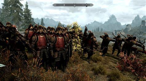 best mod for game of thrones skyrim the elder scrolls 5 game of thrones adaptation mod