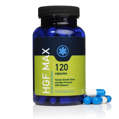 Suplemen Hgh hgf max review breakthrough hgh supplement