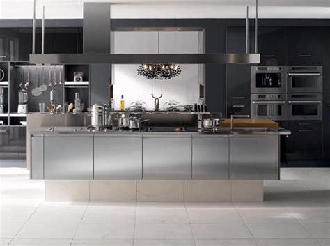 cuisine 駲uip馥 gris anthracite 17 meilleures id 233 es 224 propos de cuisine gris anthracite