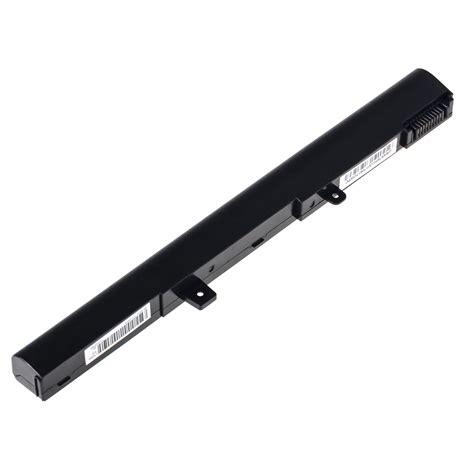 New Keyboard Laptop Asus X451 X451c X451ca X451m X451ma X451e X453m X battery for asus x751 x551 x451 f751 x551ca d550 x551c x451ca laptop 2600mah ebay