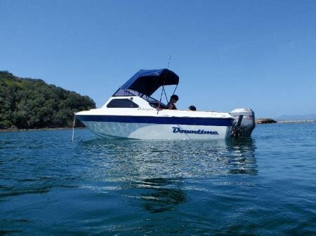 fishing boat death nz boat reviews the fishing website discussion forums
