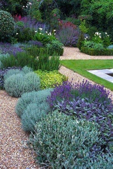 amazing color for the fall landscape landscaping ideas g 228 rten beautiful and kr 228 utergarten on pinterest