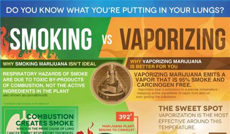 what does to you vs vaping do you what you re putting in