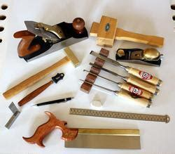 woodworking hand tools   price  india