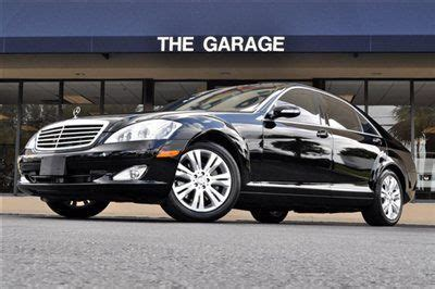 manual cars for sale 2009 mercedes benz s class transmission control purchase new armored 2009 mercedes benz s550 level b6 a10 premium 3 pkg only 900 miles in