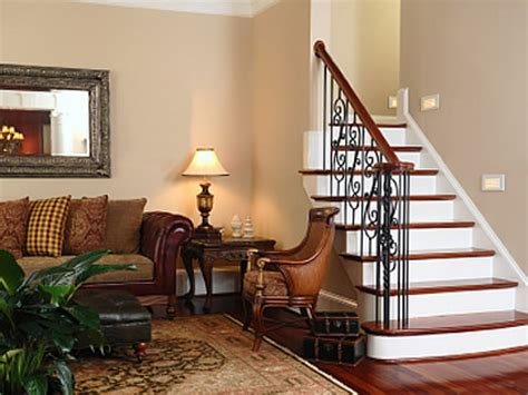 home color ideas interior painting sheds home interior paint color ideas interior