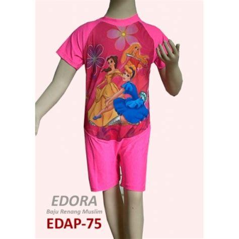 baju renang anak diving ariel tk baju renang anak perempuan berkarakter