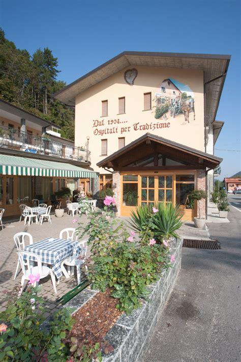 commercio di albergo ristorante commercio roccaforte mondov 236 cuneo